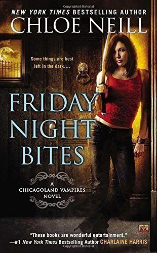 Friday-Night-Bites-A-Chicagoland-Vampires-Novel-0