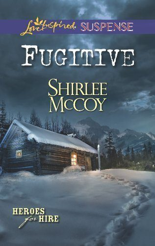 Fugitive-Heroes-for-Hire-Book-8-0
