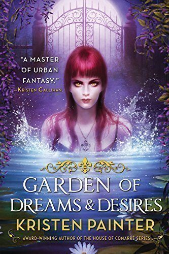 Garden-of-Dreams-and-Desires-Crescent-City-Book-3-0