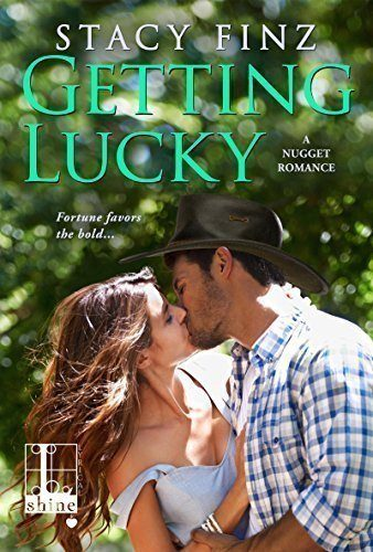 Getting-Lucky-A-Nugget-Romance-Book-5-0