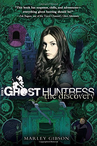 Ghost-Huntress-Book-5-The-Discovery-0
