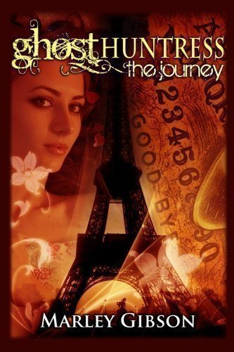 Ghost-Huntress-The-Journey-Volume-6-0