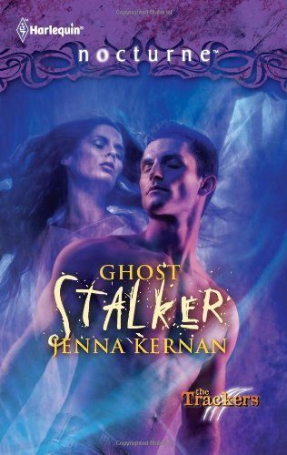 Ghost-Stalker-The-Trackers-Book-2-0