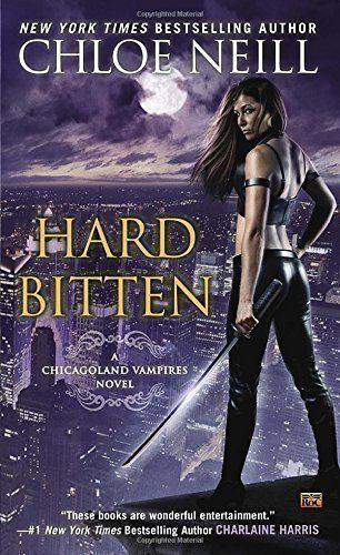 Hard-Bitten-A-Chicagoland-Vampires-Novel-0