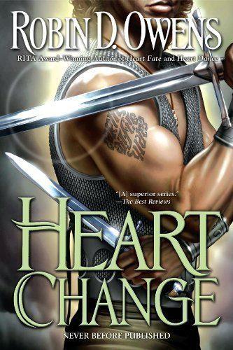 Heart-Change-Celta-Series-Book-8-0