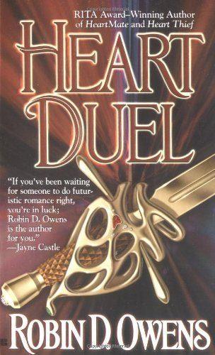 Heart-Duel-Celtas-HeartMates-Book-3-0