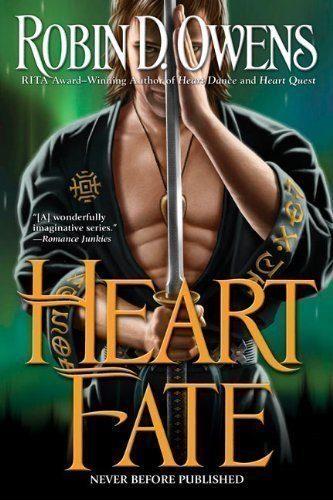 Heart-Fate-Celtas-HeartMates-Book-7-0