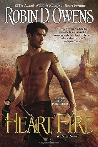 Heart-Fire-A-Celta-Novel-0
