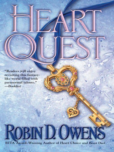 Heart-Quest-Celta-Series-Book-5-0