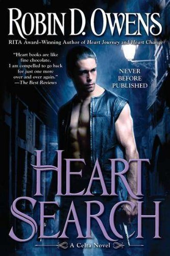 Heart-Search-A-Celta-Novel-0
