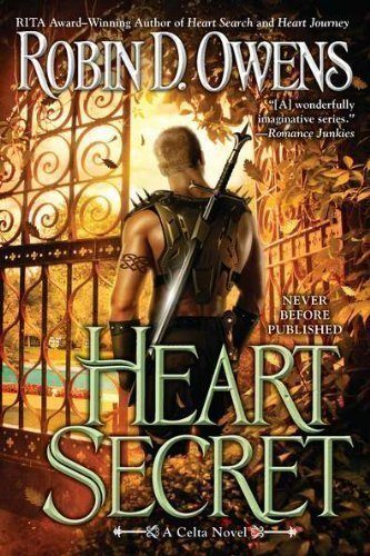 Heart-Secret-A-Celta-Novel-0