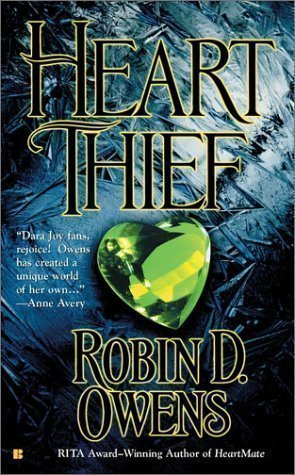 Heart-Thief-Celta-Series-Book-2-0