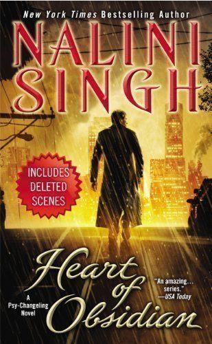 Heart-of-Obsidian-A-Psy-Changeling-Novel-PsyChangeling-Series-Book-12-0