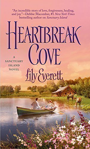 Heartbreak-Cove-Sanctuary-Island-0