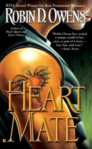Heartmate-Celta-Series-Book-1-0