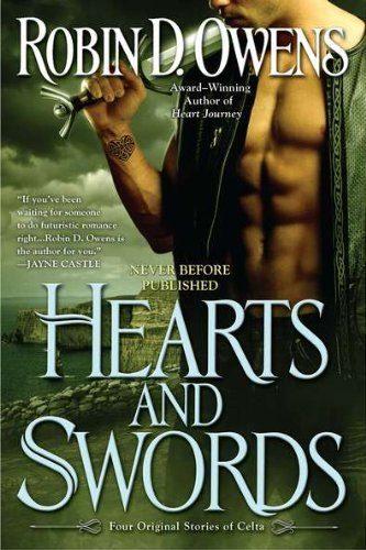 Hearts-and-Swords-Four-Original-Stories-of-Celta-A-Celta-Novel-0