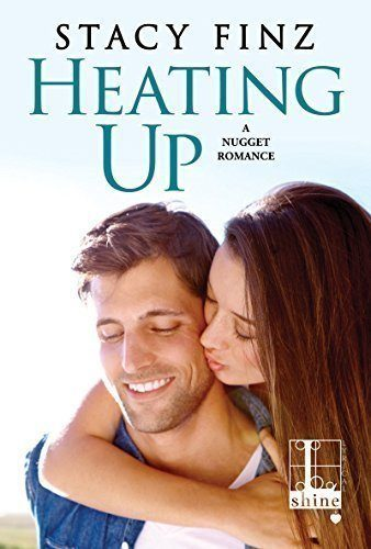 Heating-Up-A-Nugget-Romance-Book-7-0