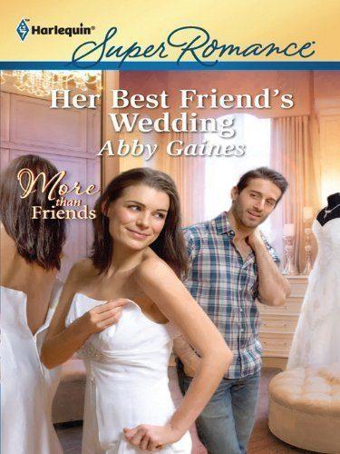 Her-Best-Friends-Wedding-More-Than-Friends-Book-6-0