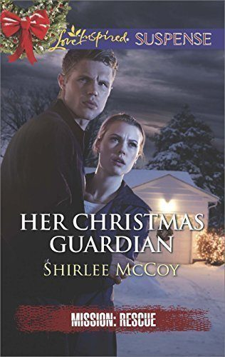 Her-Christmas-Guardian-Mission-Rescue-Book-2-0