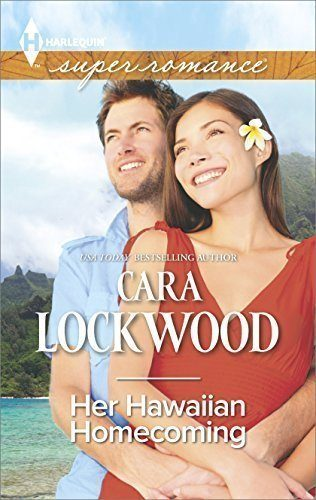 Her-Hawaiian-Homecoming-Harlequin-Large-Print-Super-Romance-0