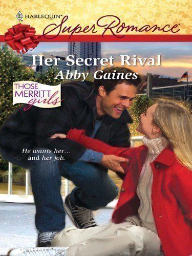 Her-Secret-Rival-Those-Merritt-Girls-0