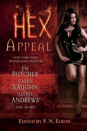 Hex-Appeal-Kate-Daniels-0
