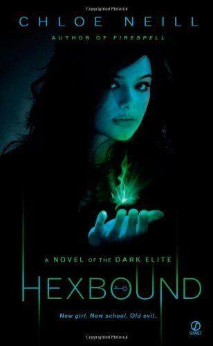 Hexbound-Dark-Elite-Book-2-0