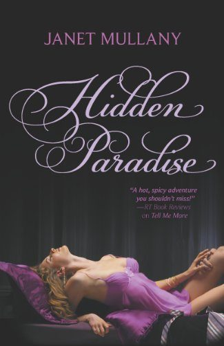 Hidden-Paradise-0