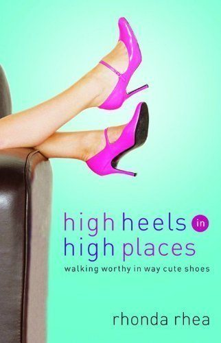 High-Heels-in-High-Places-Walking-Worthy-in-Way-Cute-Shoes-0