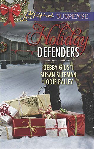 Holiday-Defenders-Mission-Christmas-RescueSpecial-Ops-ChristmasHomefront-Holiday-Hero-Love-Inspired-Suspense-0