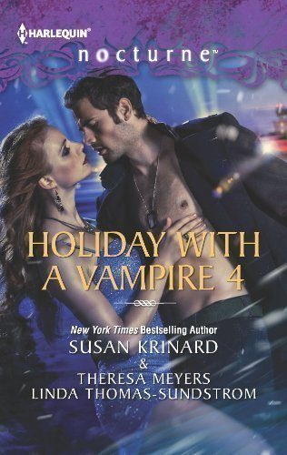 Holiday-with-a-Vampire-4-Halfway-to-DawnThe-GiftBright-Star-Nightsiders-0