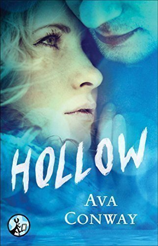 Hollow-A-Novel-Perfect-Little-Pieces-0