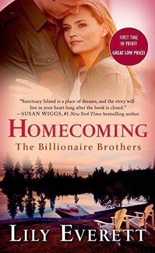 Homecoming-The-Billionaire-Brothers-0