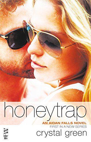 Honeytrap-Aidan-Falls-0