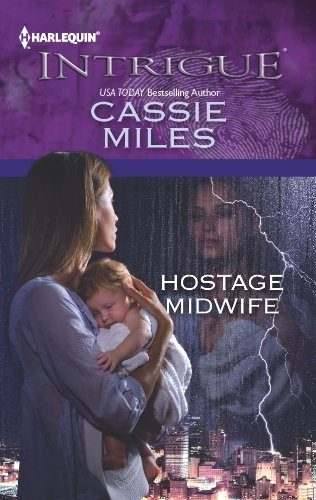 Hostage-Midwife-0