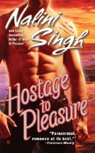 Hostage-to-Pleasure-Psy-Changelings-Book-5-PsyChangeling-Series-0