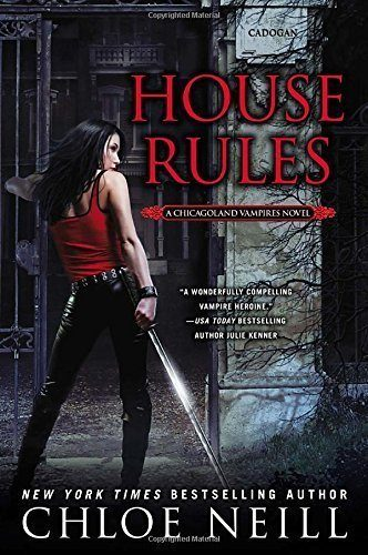 House-Rules-Chicagoland-Vampires-0