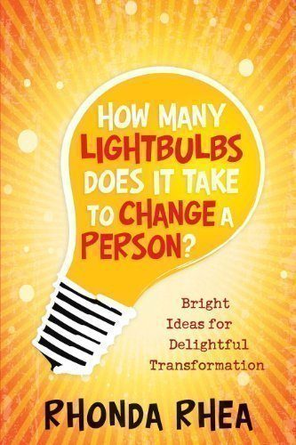 How-Many-Lightbulbs-Does-It-Take-to-Change-a-Person-Bright-Ideas-for-Delightful-Transformation-0