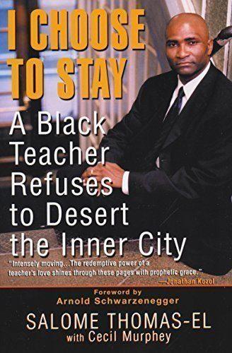 I-Choose-to-Stay-A-Black-Teacher-Refuses-to-Desert-the-Inner-City-0