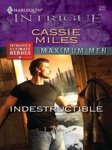 Indestructible-Maximum-Men-0