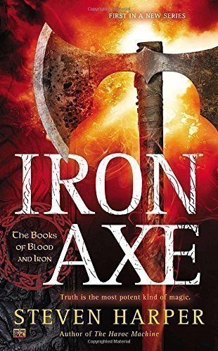 Iron-Axe-The-Books-of-Blood-and-Iron-0