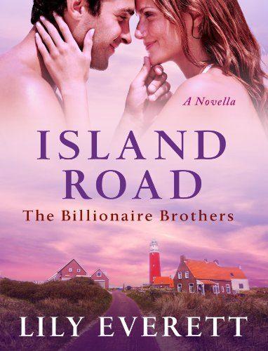 Island-Road-The-Billionaire-Brothers-0