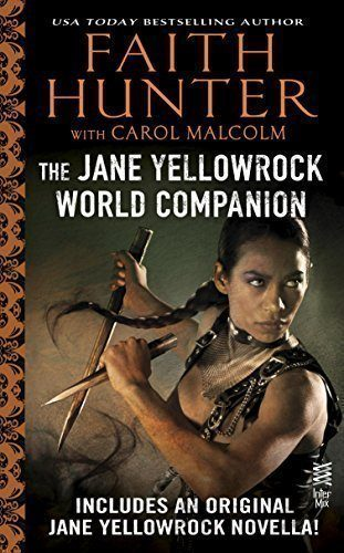 Jane-Yellowrock-World-Companion-InterMix-0