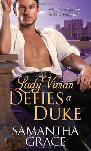 Lady-Vivian-Defies-a-Duke-Beau-Monde-0