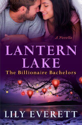 Lantern-Lake-The-Billionaire-Bachelors-0