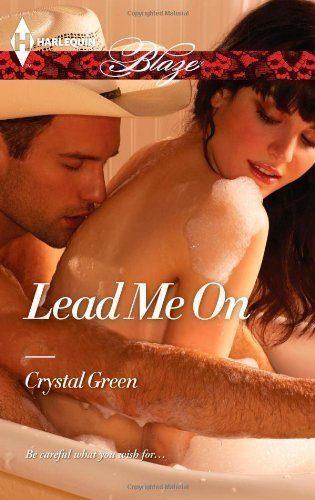 Lead-Me-On-0