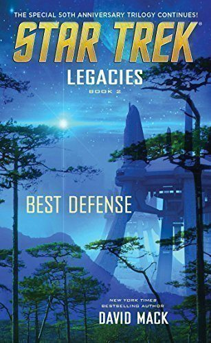 Legacies-2-Best-Defense-Star-Trek-The-Original-Series-0