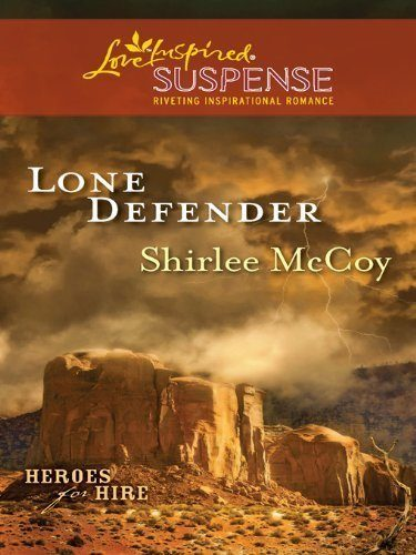 Lone-Defender-Heroes-for-Hire-Book-4-0