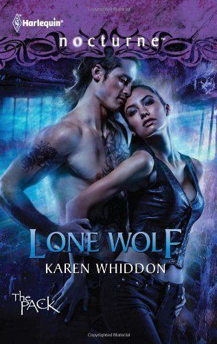 Lone-Wolf-0