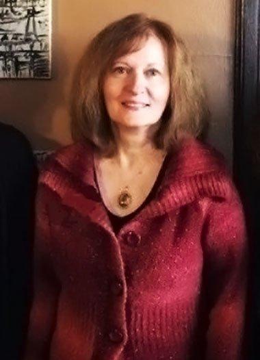 Marcia Hoehne18b